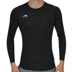 Imagem de Camisa Termica Penalty Matis X ML