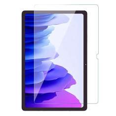 Imagem de Pelicula de Vidro Tablet Samsung Galaxy TAB A7 10.4 T500 T505 2020 Encaixe Perfeito Fácil Aplicação