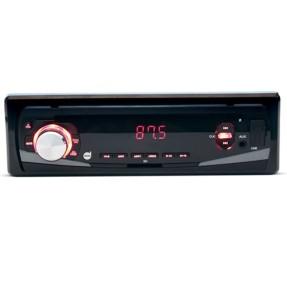 Media Receiver Dazz DZ-651251 USB