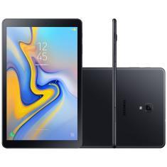 """Tablet Samsung Galaxy Tab A SM-T595N 32GB 4G 10,5"""" 8 MP"""