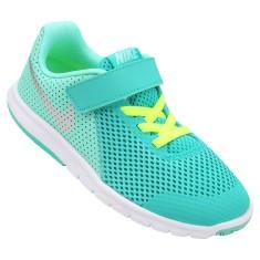 69da2ff1fba Tênis Nike Infantil (Menina) Corrida Flex Experience 5 PSV