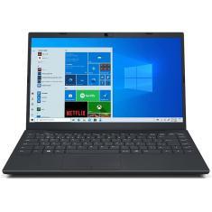 """Imagem de Notebook Vaio FE14 VJFE42F11X-B1721H Intel Core i3 10110U 14"""" 4GB SSD 256 GB Windows 10 Home Bluetooth"""