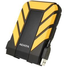 HD Externo Portátil Adata AHD710P-2TU31 2 TB