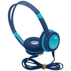 Imagem de Headphone i2GO Kids Go