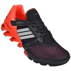 8f452a6f32 Tênis Adidas Masculino Corrida Springblade E-Force