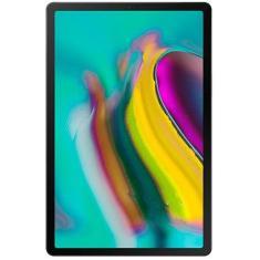"""Imagem de Tablet Samsung Galaxy Tab S5e SM-T720 64GB 10,5"""" 13 MP Android"""