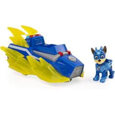 Imagem de Paw Patrol, Mighty Pups Charged Up