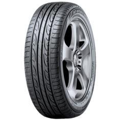 Imagem de Pneu para Carro Dunlop SP Sport LM704 Aro 16 205/60 92H