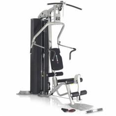 Estação de Musculação 25 Exercícios Kikos 518 EX
