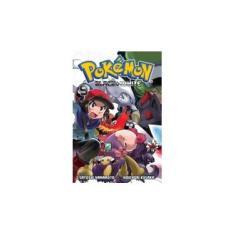 Pokémon - Volume 1 - Satoshi Yamamoto - 9788542603095