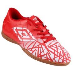 443d1688230db Tênis Umbro Masculino Futsal Grass 3