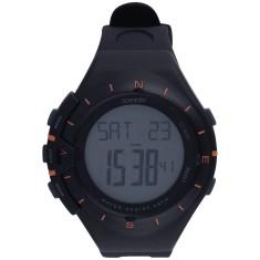 Relógio Monitor Cardíaco Speedo 58010G0