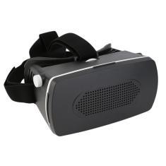 Imagem de Novos acessórios para cabeça Vedio Óculos 3D de realidade virtual para smartphone celular