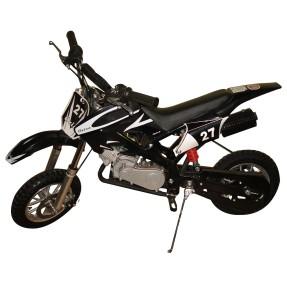 af63e7cc9ba Mini Moto Cross Vento - Barzi Motors