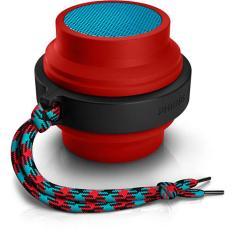 Caixa de Som Bluetooth Philips BT2000