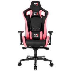Cadeira Gamer Reclinável Onix Diamond DT3sports