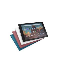 "Imagem de Tablet Amazon Fire HD 10 64GB 10,1"" 2 MP OS 5"