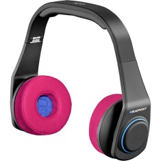 Headphone Blaupunkt Style Dobrável
