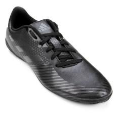 Foto Tênis Adidas Masculino Artilheira 18 Futsal f9e847b8371cf