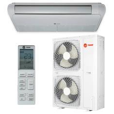 Imagem de Ar-Condicionado Split Trane 60000 BTUs Quente/Frio