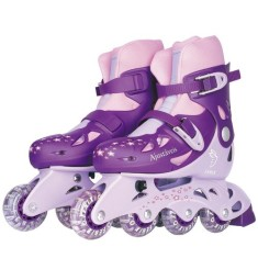 Patins In-Line Fenix