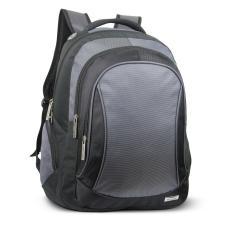 Mochila LS com Compartimento para Notebook MN4083