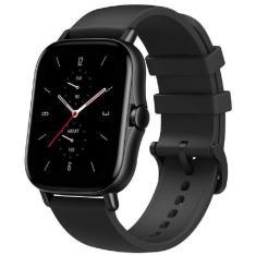 Smartwatch Xiaomi Amazfit GTS 2