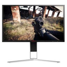 "Monitor LED 27 "" AOC AG271QG"
