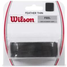 Imagem de Cushion Grip Wilson Feather Thin Feel -