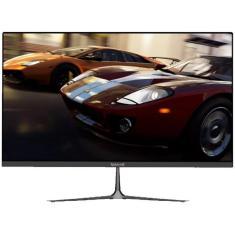 "Imagem de Monitor Gamer LED IPS 27 "" Redragon Full HD Emerald"