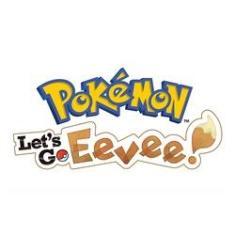 Imagem de Gift Card Digital Pokémon: Let's Go Eevee! para Nintendo Switch