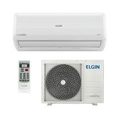Ar-Condicionado Split Elgin 30000 BTUs Frio HVFI30B2IA / HVFE30B2IA