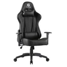 Cadeira Gamer Cruiser Fortrek