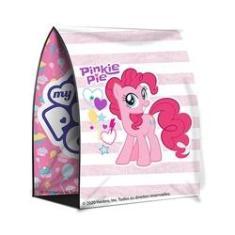 Imagem de Barraca My Little Pony Meninas - Pupee Brinquedos