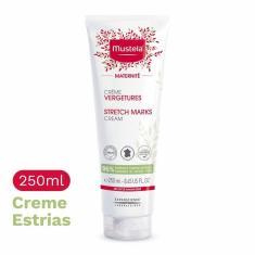 Imagem de Creme Preventivo De Estrias Mustela Maternite 250ml