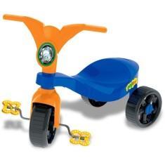 Imagem de Triciclo Xalingo Pop Boy