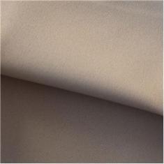 Imagem de Tecido Para Cortina Blackout Liso Bege - Largura 2,80m TBLAC-07 Wiler-K