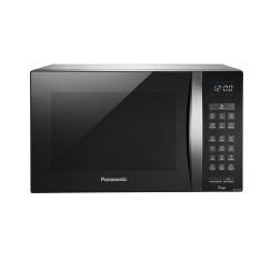 Micro-ondas Panasonic Style 32 Litros NN-ST674SRUK Inox