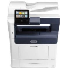 Imagem de Impressora Multifuncional Xerox VersaLink B405DN Laser Preto e Branco