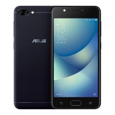 Smartphone Asus Zenfone Max (M1) ZC520KL 32GB Qualcomm Snapdragon MSM8917 13,0 MP 2 Chips Android 7.0 (Nougat) 3G 4G Wi-Fi