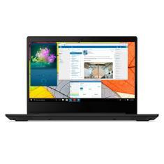 """Imagem de Notebook Lenovo IdeaPad BS145 82HB000BBR Intel Core i3 1005G1 15,6"""" 4GB HD 500 GB 10ª Geração"""