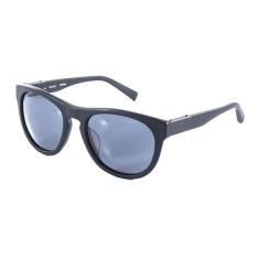 0fded2fb7e54c Foto Óculos de Sol Unissex Máscara Nautica N6197S