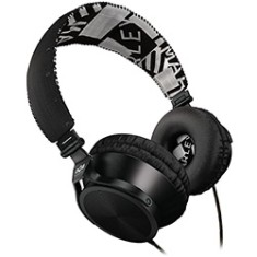 Headphone The House of Marley EM-JH023-MI
