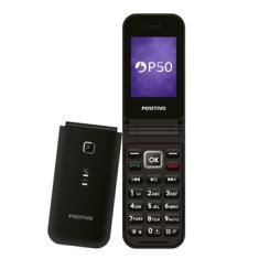 Celular Positivo P50 2 Chips