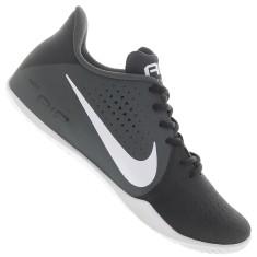 79a6a0133cd Tênis Nike Masculino Basquete Air Behold Low