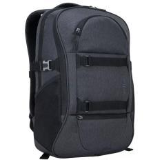 Mochila Targus com Compartimento para Notebook Urban Explorer TSB898US
