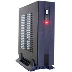 Mini PC Everex Officer Slim OTS EVRSC412KWB Intel Celeron J1800 4 GB 120 Windows 10 1 MB
