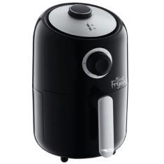 Fritadeira Elétrica Sem óleo Best Fryer HF-2008 Capacidade 1,6l