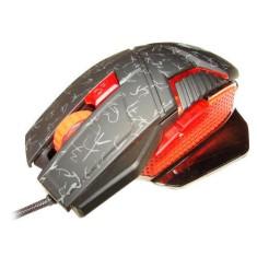 Imagem de Mouse Gamer Óptico USB Kp-V7 - Knup