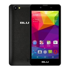 Smartphone Blu Neo X N070 4GB MediaTek 6580 5,0 MP 2 Chips Android 5.1 (Lollipop) 3G Wi-Fi